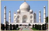 Agra – Delhi- Kullu – Manali